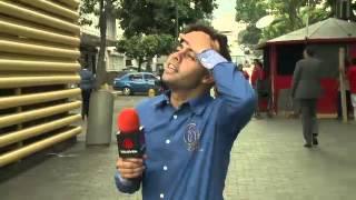 16/06/2015 - Tas Pillao | Programa Completo