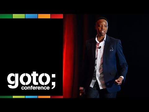 GOTO 2017 • Automating Security & Compliance (for Fun & Profit) • Nicole Johnson