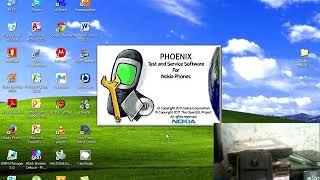 Flashear Nokia C2-02.1 RM-693 RM-692 instalar firmware