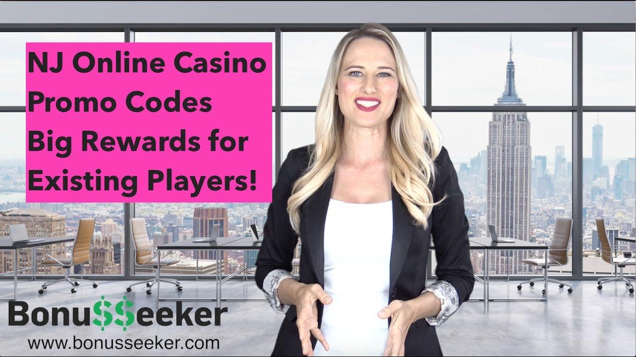 www.jackpot party casino slots