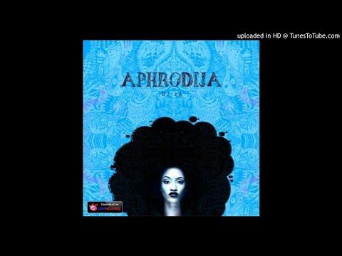 Di'Ja - Ordinary Day (APHRODIJA (EP)
