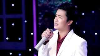 Yêu Người Chung Vách - Thiên Quang [Official]