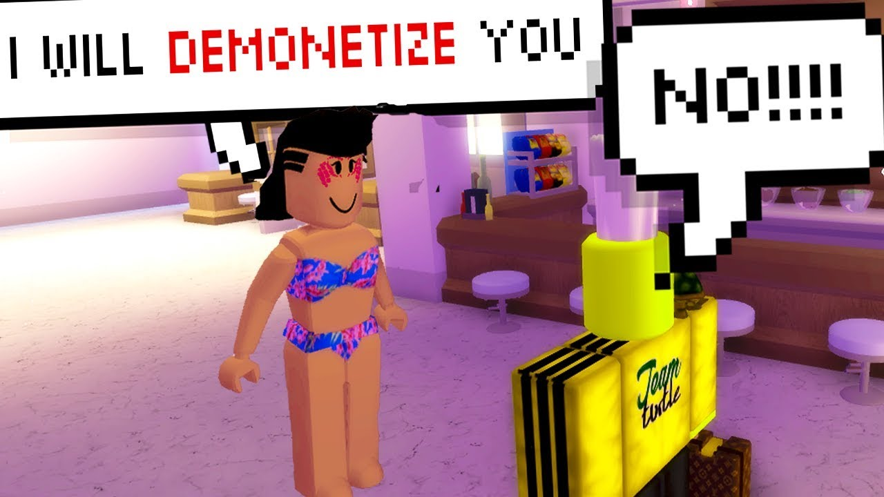 First date ideas for online daters on roblox