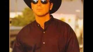 Kenny Chesney - Luke The Drifter-1991