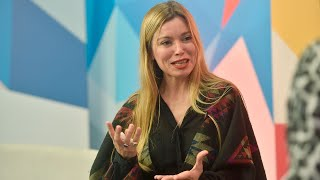 Gabriela Estévez: Pichetto no tiene tanto capital político