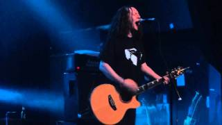The Wonder Stuff - Full of Life (HD 1080p) - Never Loved Elvis, Birmingham O2 - 15-12-2011