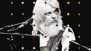Leon Russell - Can