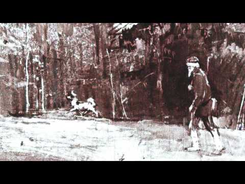 Рассказ детям Емеля - охотник Д. Н.  Мамин - Сибиряк