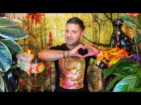 LEO November 2020 ?? OMG! BIG SURPRISE!   Timing   PASSION   Angel   Love - Leo Tarot Horoscope