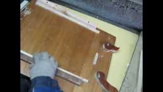 как сделать кондукторы для сборки рамок