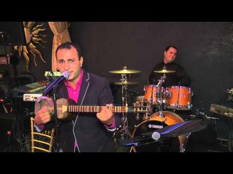 Narek Nersisyan
