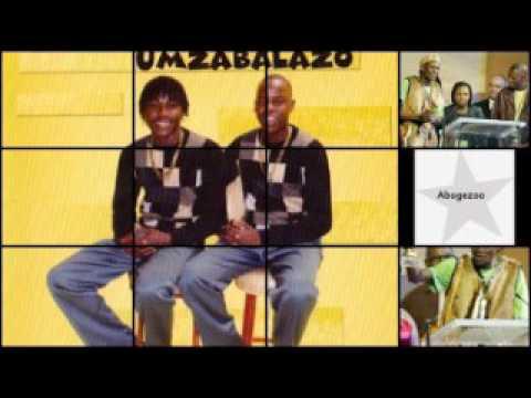 Abogezoo_Themba Lami