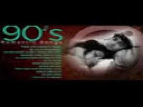 Official  90 s Romantic Songs   Bollywood Romantic Songs1 Low quality and size