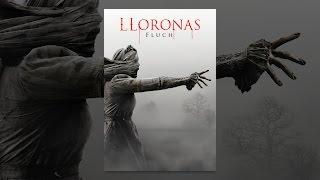 Lloronas Fluch (OmU)