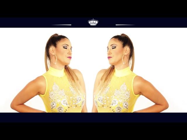DESUBICADAS - DJ Peligro