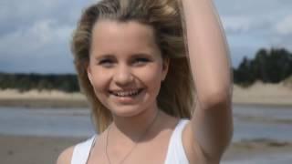 Алиса Кожикина - Танцуют Небеса