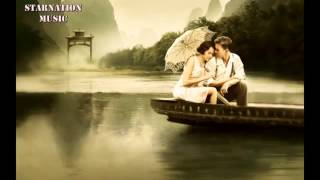 Lagu Barat Terbaru 2015 Lagu Romantis & Love Song Terbaik 23 juni 2015