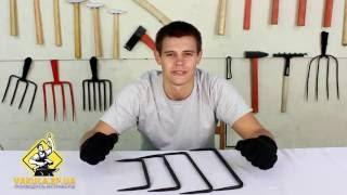 видео Купить строительные металлоконструкции