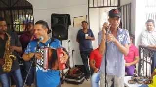 el general & Francis lantigua el mangrino quinta de gustacion de la musica tipica LOMEJORENTIPICO