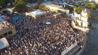 20 лет Радио Рекорд. Armin van Buuren, съемка с квадрокоптера, Санкт-Петербург(, 2015-08-16T14:16:29.000Z)