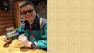 Publication Date: 2020-09-21   Video Title: 正向教育中學實踐篇—順德聯誼總會梁銶琚中學