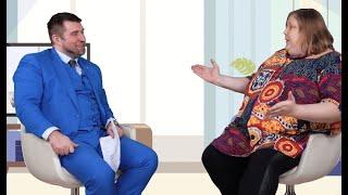 Набиуллина работает на США Потапенко в Адских бабках