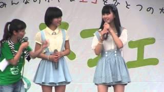 k sis ひだまりの詩 cover 2014 06 01