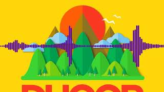 Nucleya DHOOP feat. Vibha Saraf Bass Boosted REMIX.mp3
