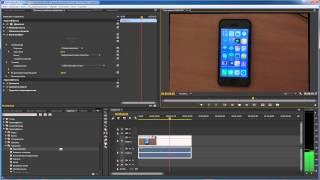 Стабилизация видео в Adobe Premiere PRO(Для стабилизации видео отлично подходит программа Adobe Premiere PRO, это профессиональный видеоредактор, который..., 2014-06-14T15:39:29.000Z)