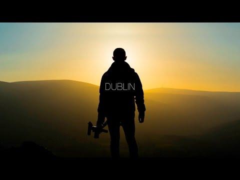 Dublin // Ireland // Giovanni Montalvo