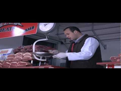 Is Red Meat Bad For Your Health? - 22/03/2012