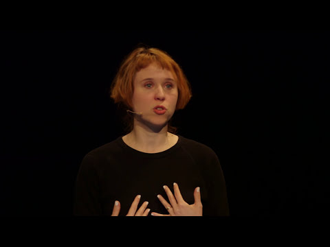 Loop | Holly Herndon on process