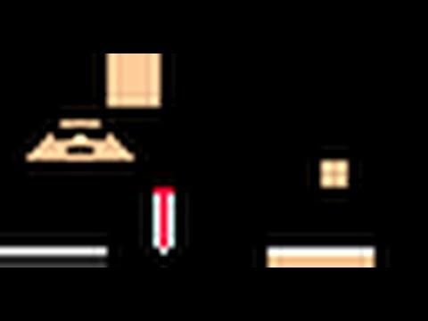 Туториал как установить сейв для игры NFS SHIFT