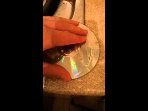 gta 5 disc clean