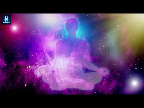 Boost Your Serotonin, Dopamine & Endorphin Release - Binaural Beats Happiness Frequency