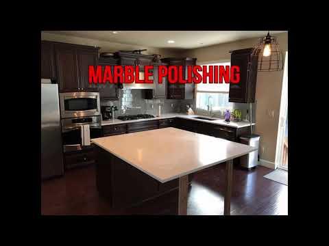 How to Clean Granite Countertops Pro Granite LLC