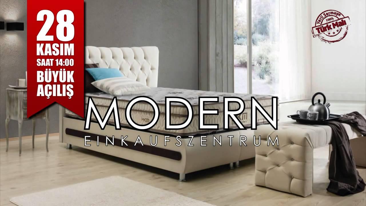 Modern Mobilya Köln