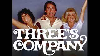 the truth behind the Three's Company TV Show