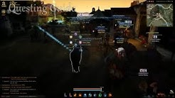Black Desert How To Ancient Coins