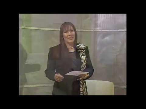 Invitada Antonia Gutiérrez Ortega