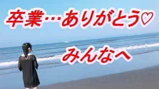 アイドル活動(アイロボBチーム・えんじぇるモンスター)をしている2人...