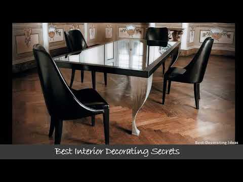 Basic kitchen table design | Best design picture set of the year for modern living house