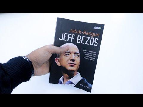 review-buku-amazon-jeff-bezos-(-kisah-milliader-nomer-1-)