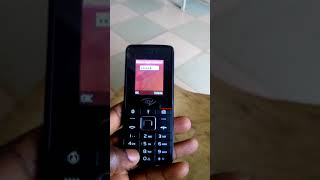 Itel 2150 how to remove input password. Subscribe for more.