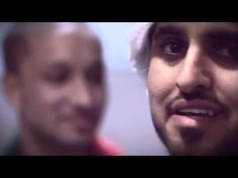 Download Emarati Feat Adel Ebrahim Mp4 baru