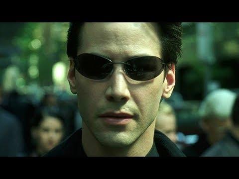 movies-you-should-watch-if-you-like-the-matrix
