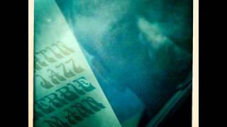 Herbie Mann - Minha saudade