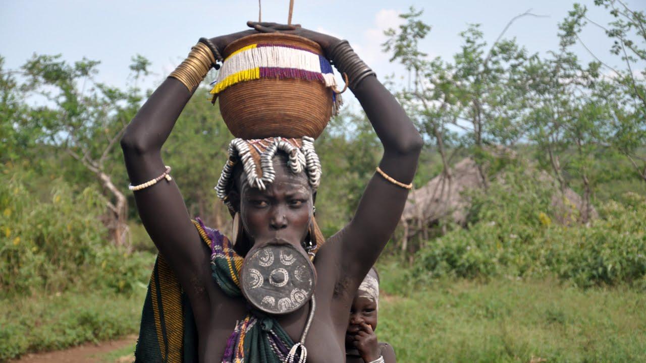 26 best Mursi images on Pinterest | Mursi tribe, Ethiopia