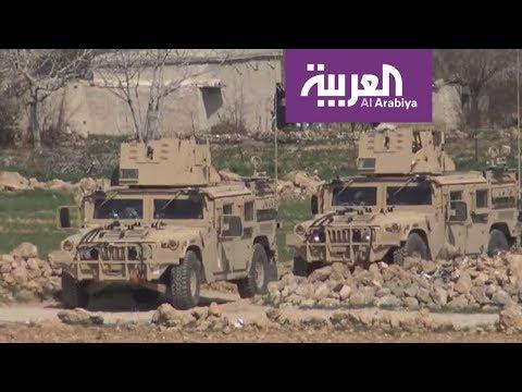 روسيا من تأييد تركيا ضد واشنطن للقلق من هجومها العسكري على عفرين  - نشر قبل 3 ساعة