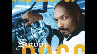 Snoop Dogg - Beautiful [HD]